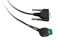 RS-232C Cable