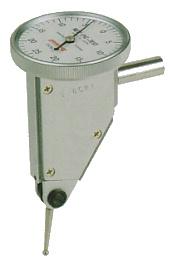PCN-5