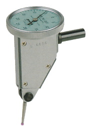 PCN-5U
